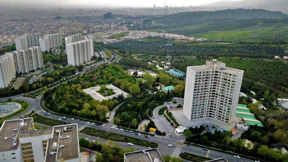 جانمایی ساخت ۳ شهرک جدید در پایتخت