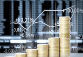 تایید نرخ نیما برای تسعیر ارز بانکها مهم ترین خبر بازار سرمایه امروز