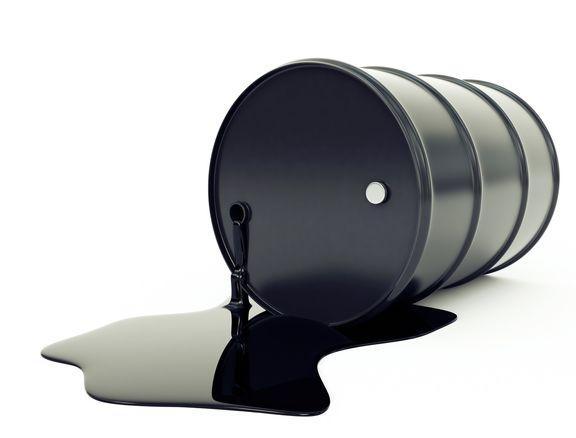 افزایش قیمت جهانی نفت در پی تنشهای عراق