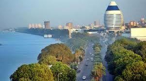 تصویب ایجاد بورس سهام طلا، موادمعدنی و کالاهای کشاورزی در سودان