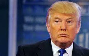 ترامپ برنامه ای برای دیدار با روحانی ندارد