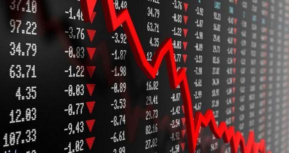 ثبت پایینترین میزان ارزش معاملات خُرد بورس در یکسال اخیر