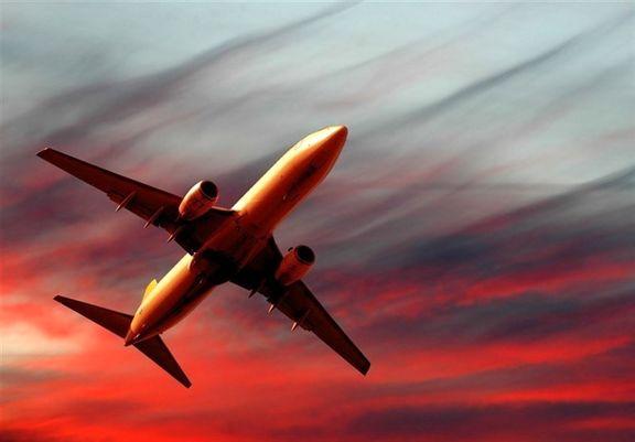 فهرست دفاتر مجاز فروش بلیت پروازهای اربعین با قیمت مصوب