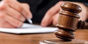 شهردار پردیس به اتهام مسائل مالی بازداشت شد