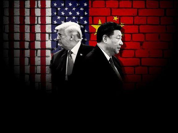 طرح جدید آمریکا برای اعمال تعرفه بر واردات کالاهای چینی