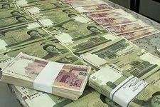 رشد نقدینگی ایران در پایان سال ۱۳۹۸ به رقم ۳۱.۳ درصد رسید