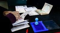 مزایای انتخابات الکترونیکی چیست؟