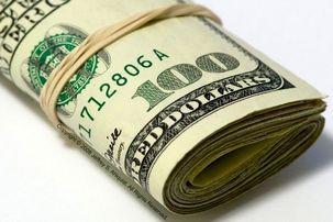 دلار همچنان در مدار کاهش ارزش در برابر دیگر ارزها