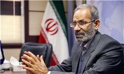 زارعی: حمله به سوریه برای ترساندن ایران انجام شد
