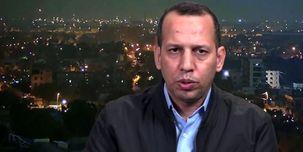 تشکیل کمیته تحقیق برای بررسی علت مرگ هشام الهاشمی