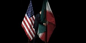 آمریکا: آزادی «ژیو وانگ» نشانه آمادگی ایران برای گفتگو درباره همه موضوعات است