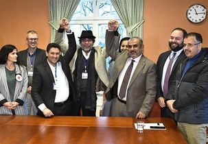 واکنش عربستان به توافق طرفهای درگیر در یمن