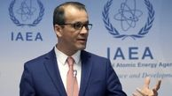 مدیرکل موقت آژانس خواستار همکاری کامل ایران شد/  نشست بین آژانس و تهران هفته آینده برگزار میشود