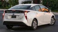 سرمایهگذاری تویوتا برای ساخت باتری خودروی برقی ارزان تر