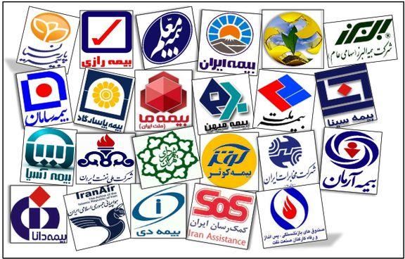 نبرد نابرابر بیمهگرها با غولهای مالی در ایران
