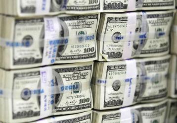 شیوه فروش ارز صادراتی ابلاغ شد / متن کامل بخشنامه ۱۲ بندی جهانگیری خطاب به دستگاههای اجرایی