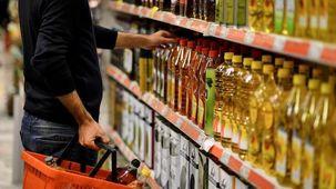 تورم قیمت مصرف کننده ٢.٠ درصد افزایش یافت