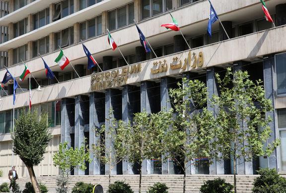 وزارت نفت: خشکاندن بخشی از هور مربوط به سال ۱۳۸۸ بوده