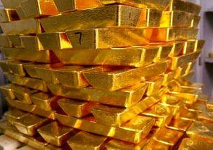 قیمت جهانی طلا از قله شش ساله اخیر خود عقب نشست