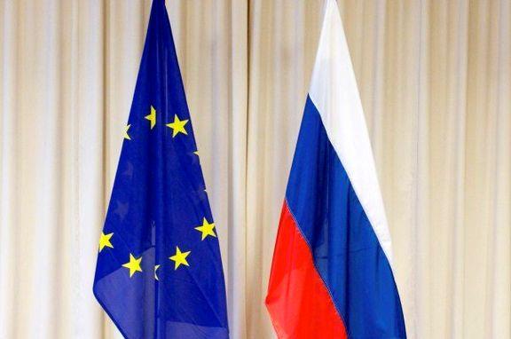 رایزنی های روسیه با اروپا برای تغییر مبنای ارزی از دلار به یورو