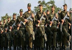 جذب سربازان امریه در بخشداریهای مناطق محروم