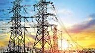 بیش از ۵۴ میلیون کیلووات ساعت برق در بورس انرژی دادوستد شد