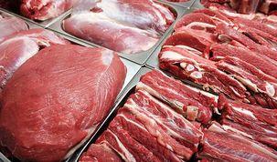 امروز قرار است که روش جدید توزیع گوشت در بازار ابلاغ شود