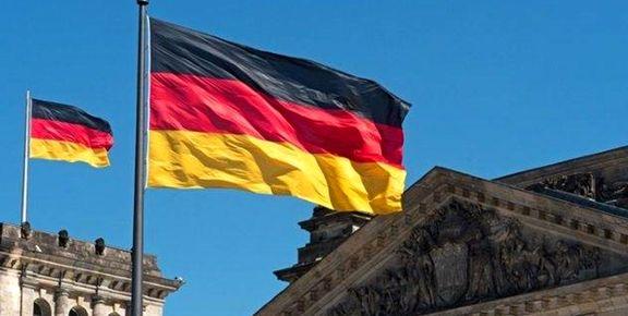 آلمان: با سرعت هر چه تمامتر  برای عملیاتی شدن اینستکس تلاش میکنیم