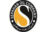 فروش خوب 1100 میلیارد تومانی «شسپا» در خرداد