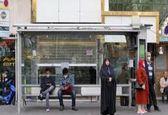 آلوده ترین مناطق کرونایی تهران/ اگر مردم در خانه نمانند با تلفات غیر قابل شمارشی روبه رو می شویم