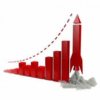 بازدهی 88 درصدی نماگر بازار سرمایه در 6 ماه