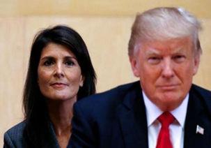 ترامپ: از ایران و روسیه تشکر میکنم که جلوی حمله دولت سوریه به ادلب را گرفتند/ هر کشوری که در مقابل تحریمهای آمریکا علیه ایران بایستد با پاسخ ما مواجه خواهد شد