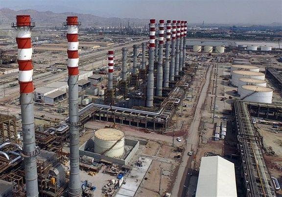 تولید بنزین به 105 میلیون لیتر در روز رسید / 60 درصد نفت خام تولیدی کشور صادر میشود