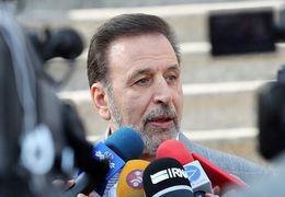 انتقاد شدید واعظی نسبت به دخالت مجلس در بورس