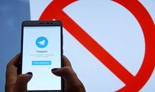 توقف فعالیتهای سازمان بسیج در تلگرام