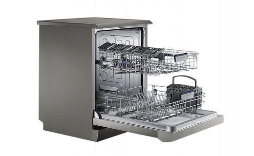قیمت انواع ماشین ظرفشویی در بازار