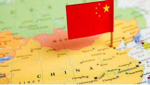 تسهیلاتی برای ثبت محصولات ساخت ایران در لیست صادرات به چین