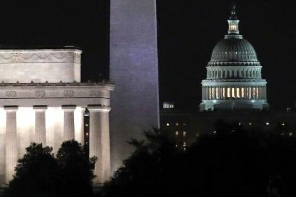 مجلس نمایندگان آمریکا  به لغو اختیارات جنگی رئیسجمهور رای  مثبت دادند
