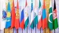 نشست سران سازمان همکاریهای شانگهای با حضور ابراهیم رئیسی در دوشنبه تاجیکستان آغاز به کار کرد