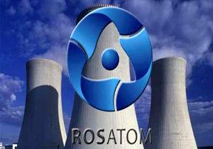 قرارداد ساخت راکتور هستهای روسیه در چین امضا شد