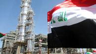 عراق اعلام کرد از پیمان خود در اوپک پلاس کوتاهی نخواهیم کرد