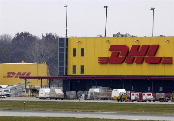 شرکت آلمانی قصد دارد اولین شبکه باربری هوایی الکتریکی جهان را بسازد