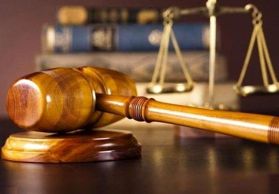 شرکت اماراتی مدعی شد؛ محکومیت ۶۰۷میلیوندلاری ایران در پرونده کرسنت