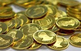 قیمت سکه به ۱۰ میلیون و ۳۳۰ هزار تومان رسید