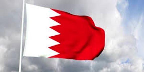 حمایت اولین کشور عربی از اقدام آمریکا علیه سپاه