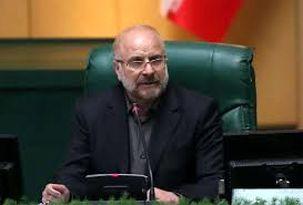 پیشنهاد رئیس مجلس برای کنترل شرایط اقتصادی کشور/ قوانین مالیات را باید اصلاح کرد
