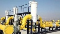 گاز، بحران اصلی صنایع انرژیبر کشور در آینده است