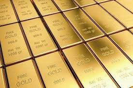 قیمت طلا به پایین ترین رقم یک هفته گذشته رسید