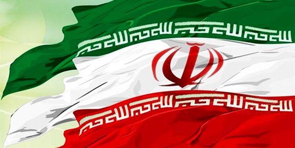 پروژه ایران هراسی، توطئهای برای عقب ماندگی جهان عرب است