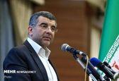 حریرچی از شگفت زده شدن غربی ها نسبت به تولیدات ایران در حوزه کرونا سخن گفت